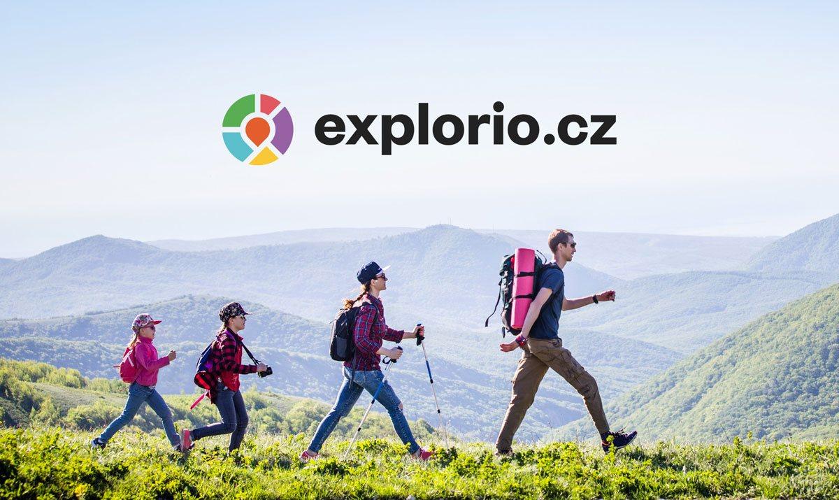explorio.cz
